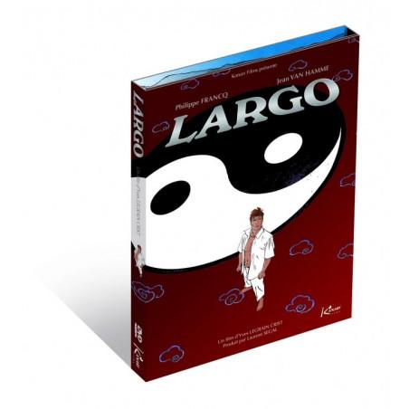 Largo (DVD Collector)