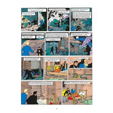 Barelli - T3: A Nusa Penida 2 - page 14