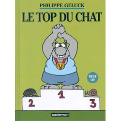Le Chat - Best Of 1 : Le...