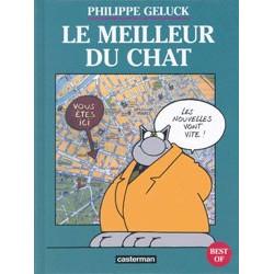 Le Chat - Best Of 2 : Le...