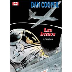 Dan Cooper - Hors Série 3:...