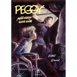 Peggy : Petit oiseau sans...