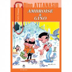 Ambroise et Gino, par...
