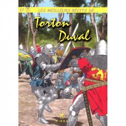 Les meilleurs récits de... Torton et Duval (tome 37)