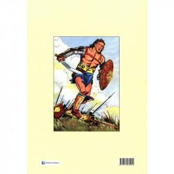 Les meilleurs récits de - tome 38 : Funcken (verso)