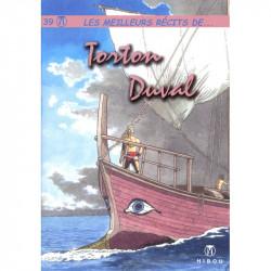 Les meilleurs récits de - tome 39 : Torton et Duval