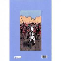 Les meilleurs récits de - tome 39 : Torton et Duval (verso)