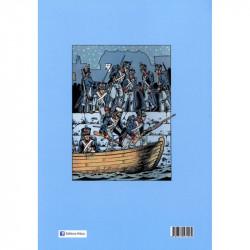 Les meilleurs récits de - tome 48 : Torton (verso)