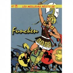Les meilleurs récits de - tome 47 : Funcken