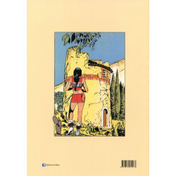 Les meilleurs récits de - tome 45 : Jarry (verso)