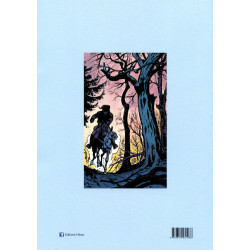 Les meilleurs récits de - tome 50 : Sidney et Duval (extrait)