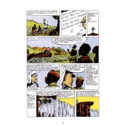 Les meilleurs récits de - tome 53 : Attanasio (Stanley)