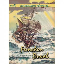 Les meilleurs récits de - tome 56 : Funcken