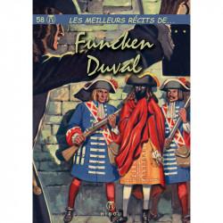 Les meilleurs récits de - tome 58 : Funcken