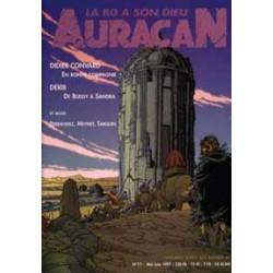 Auracan n°17