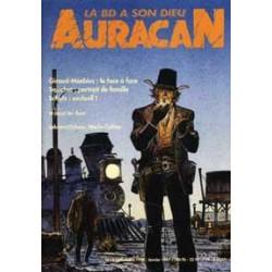 Auracan n°15