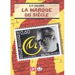 Jacobs - La Marque du Siècle